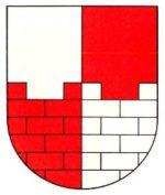 Wappen Mauren TG